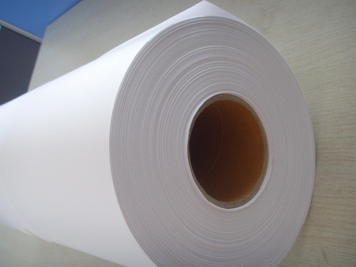 dye sublimation paper wholesale
