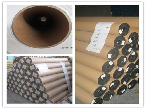 polyester textile supplier